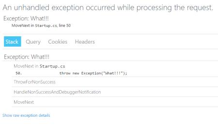 asp-net-core-exception