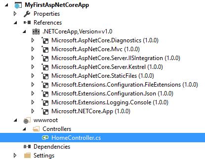 asp-net-core-file-system-2