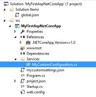 ASP NET NOTES PDF DOWNLOAD