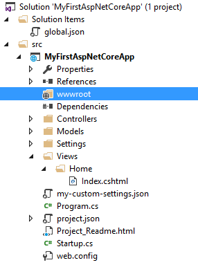 my-first-asp-net-core-app-folder-structure-2